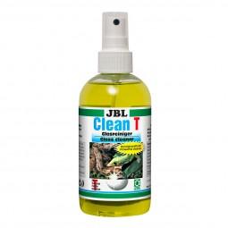 JBL BioClean T Bio-Glasreiniger 250ml