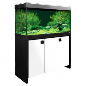 Fluval Aquarium Roma 200 Kombination
