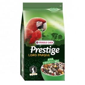 Versele Laga Prestige Loro Parque Ara Mix 2,5kg