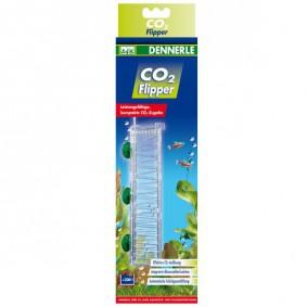 Dennerle Profi-Line CO2-Flipper