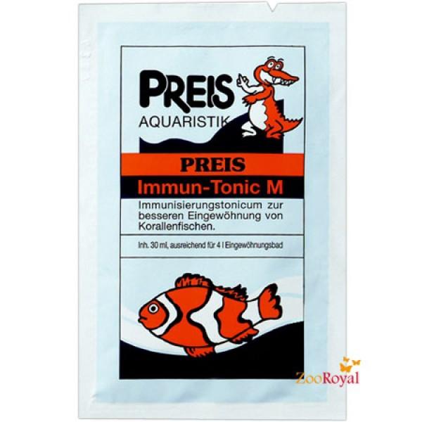 Preis Immun Tonic M 30 ml