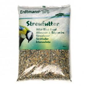 Erdtmann's ptačí zob 5kg