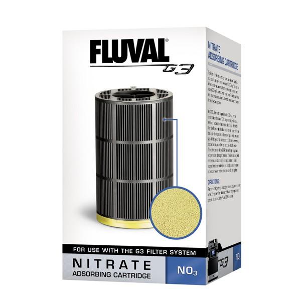 Fluval G3 Nitrat Entferner