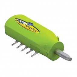 FURminator FURflex Entfilzer