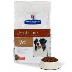Hill's Prescription Diet j/d Joint Care mit Huhn