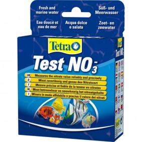 TetraTest Nitrat - NO3