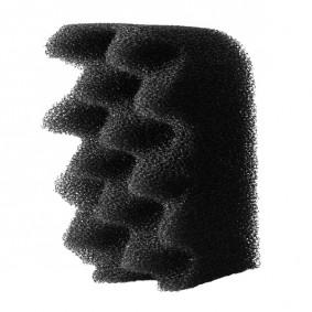 Fluval Bio-Schaumstoff für Fluval 206