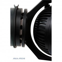 Aqua Medic EcoDrift Strömungspumpe