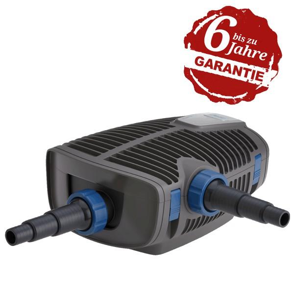 Teichpumpe Aquamax Eco Premium - 4000