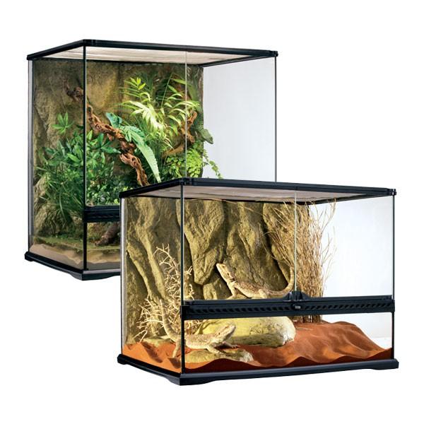 Exo Terra Natural Terrarium Medium