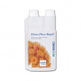 Tropic Marin® ELIMI-PHOS RAPID 500 ml
