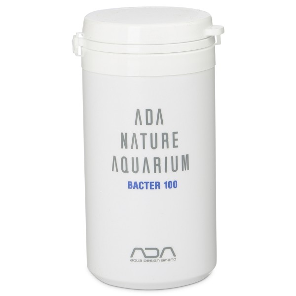 ADA Bacter 100 Substratzusatz 100g