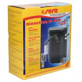 Sera vnitřní filtr IF 400 sUV sterilizátorem