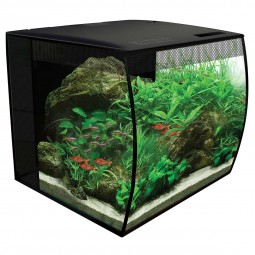 Fluval Aquarium Flex Set 34 L