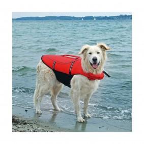 Trixie Schwimmweste für Hunde M