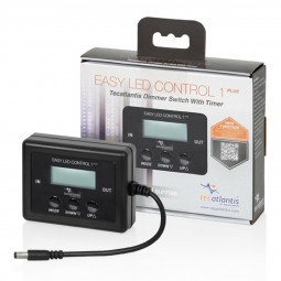 Aquatlantis EasyLED Control Plus