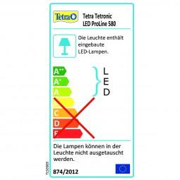 Tetra LED Tetronic ProLine