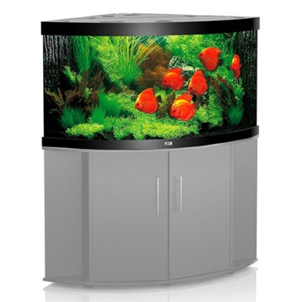 Juwel Trigon 350 Aquarium ohne Schrank - Buche