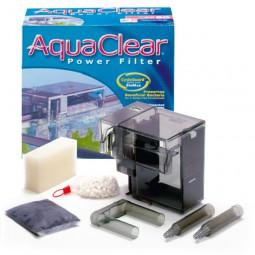 Hagen Aqua Clear 20 Power Filter