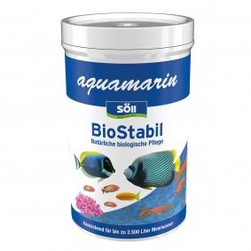 Söll aquamarin BioStabil