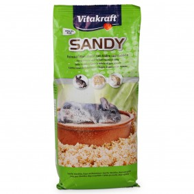 Vitakraft Sandy Special 1kg Chinchilla