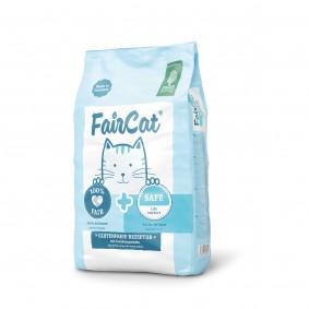 FairCat Safe 7,5kg