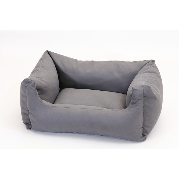 DBS orthopädisches Sofa Lana Visco