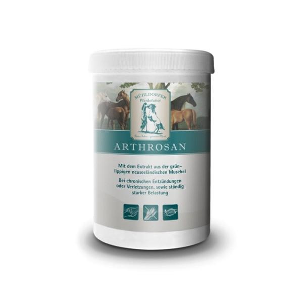 Mühldorfer Arthrosan 3kg