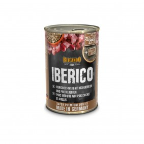 Belcando Iberico