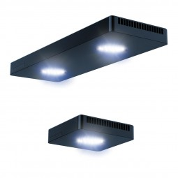 Aqua Medic spectrus twin LED