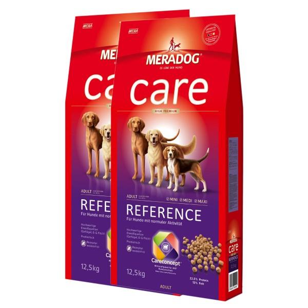 Mera Dog High Premium Reference