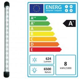 Juwel Novolux LED 60 weiß