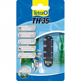 Tetra TH 35 Aquarienthermometer