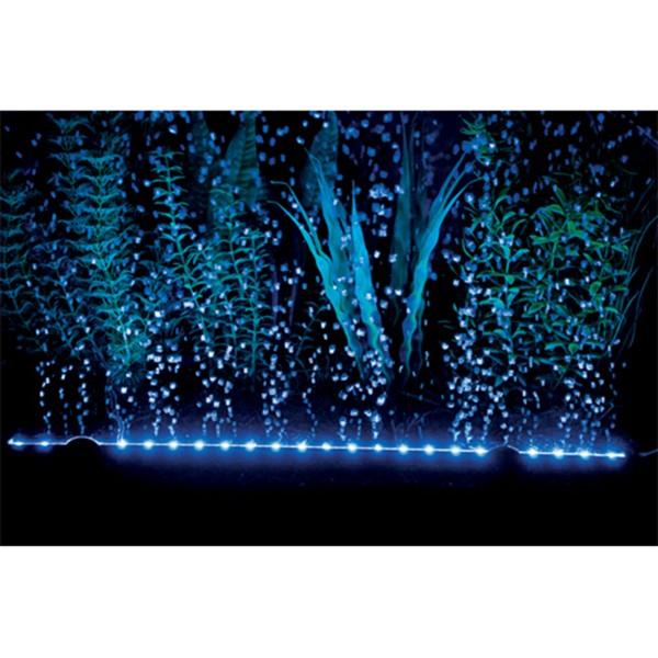 Hobby Bubble Air LED colour & moon
