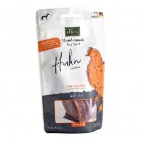 Hunter Hundesnack Kaustick Huhn 80 g