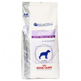 Royal Canin Vet Care Junior Giant Dog Digest & Osteo 31 14kg