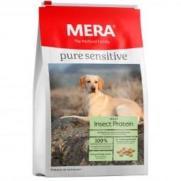 MERA pure sensitive Insect