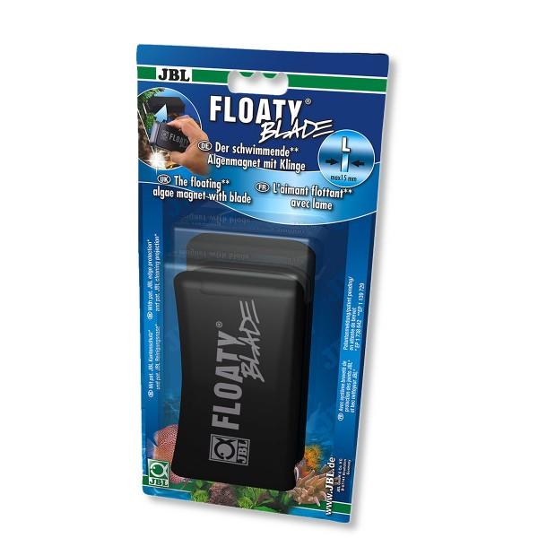 JBL Floaty L Blade Algenmagnet