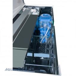 Aqua Medic Magnifica 100
