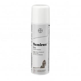 Bayer Tamirex® Plus Spray 250 ml