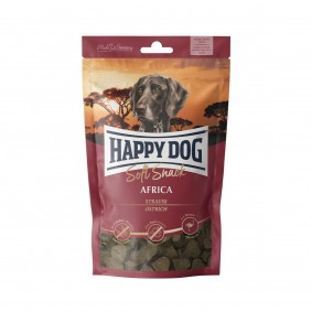 Happy Dog SoftSnack Africa