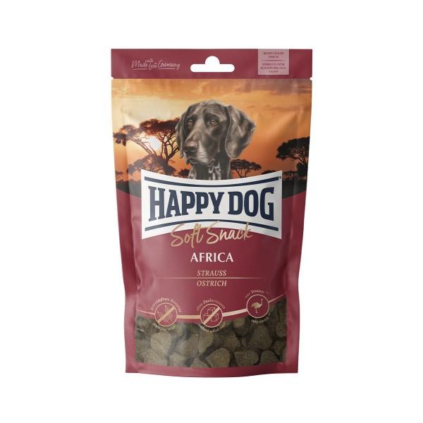 Happy Dog SoftSnack Africa