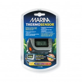 MARINA Thermomètre numérique