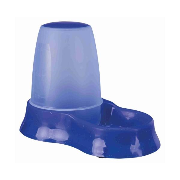 Trixie Futter & Wasserspender 1,5l