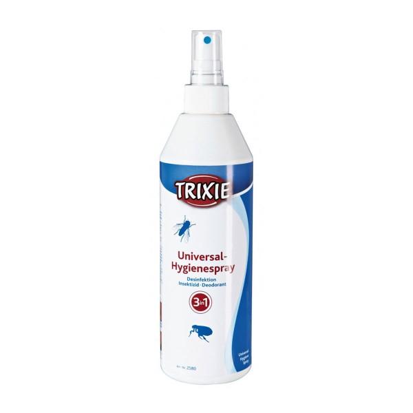Trixie univerzální hygienický sprej, 500 ml