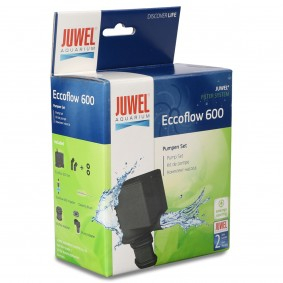 Juwel Aquarium Pumpen Set