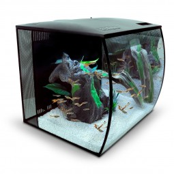 Fluval Aquarium Flex Set 57 L