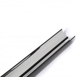 Juwel HiFlex Reflektor inkl. Reflektorclips