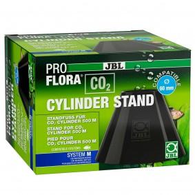 JBL PROFLORA CO2 CYLINDER STAND