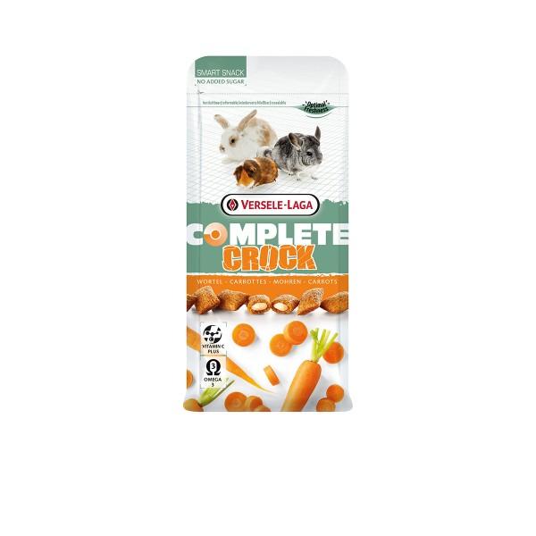 Versele Laga Complete Crock Carrot